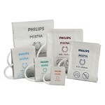 Disposable BP Cuff for Philips SureSigns Patient Monitors