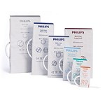 Disposable Multi Care Blood Pressure Cuff (10-pack) for Philips SureSigns Patient Monitors